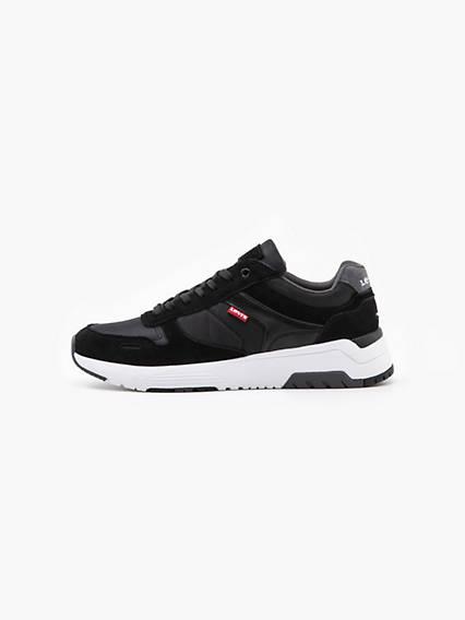 Pinecrest Sneakers