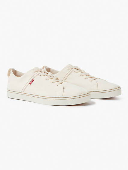 Vulca Low Sneakers