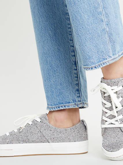 Sherwood  Sneakers