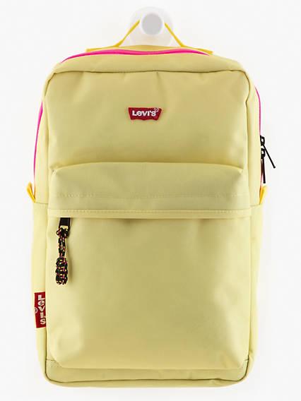 Mini sac L Pack Levi'sMD en filet