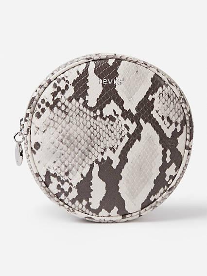 Sally Belt Bag