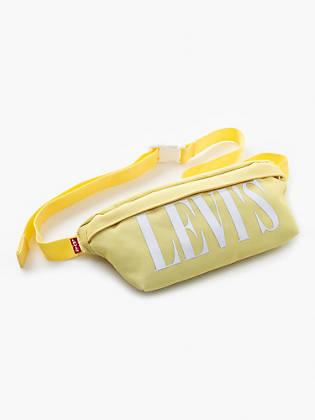 Levi's Banana Sling