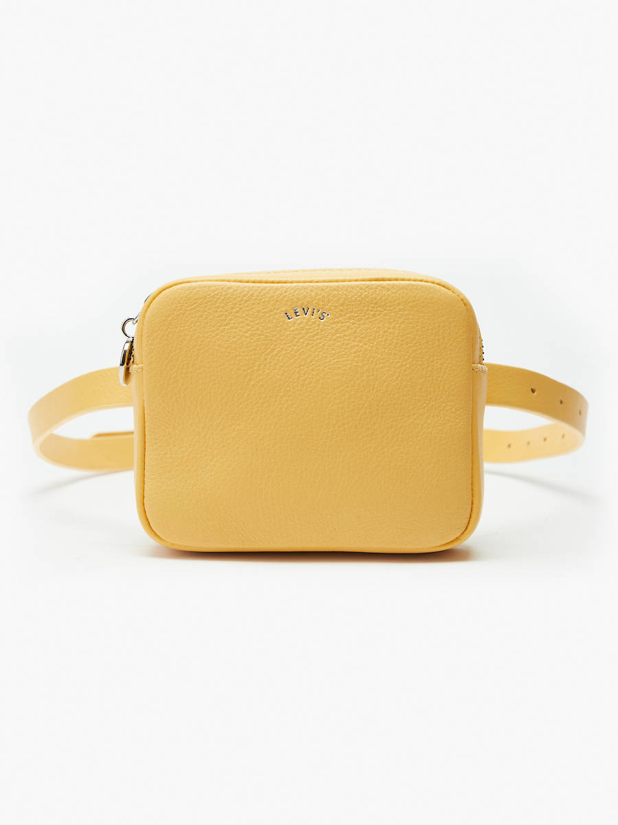 Diana Belt Bag 1