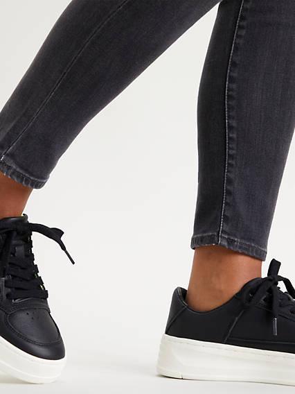 Silverwood Sneakers