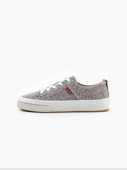 Sherwood Sneakers