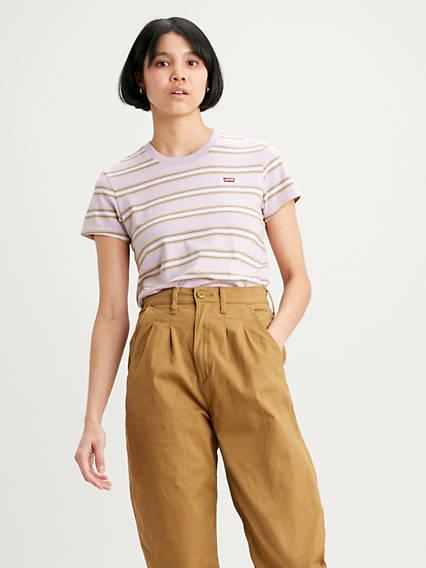Perfect Tee Shirt