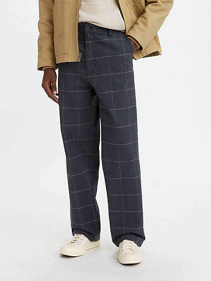 Levi's® XX Chino Stay Loose Pants