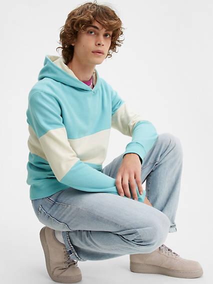 Levi's® Vintage Clothing 1947's 501® Jeans