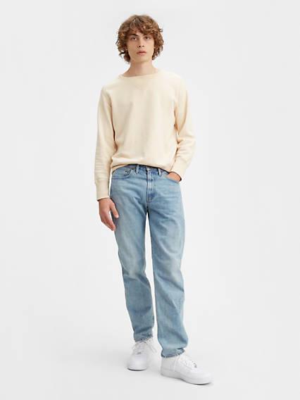 Levi's® Vintage Clothing 1954's 501® Jeans