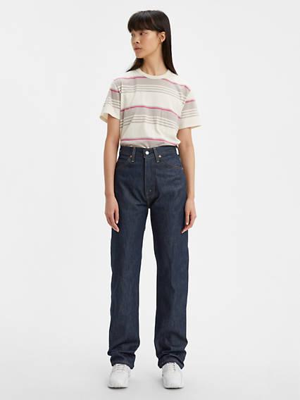 1950's 701® Women's Jeans