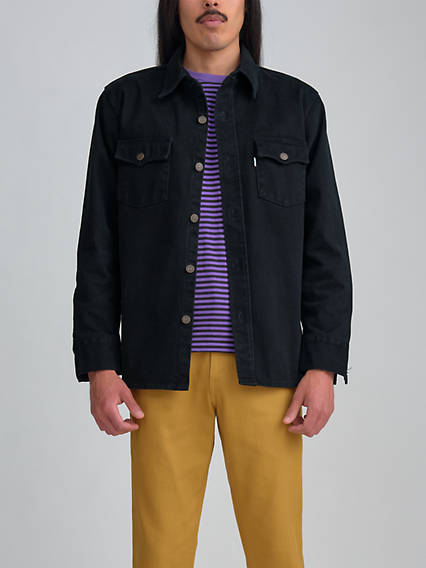 Levi's® Vintage Clothing Jacket