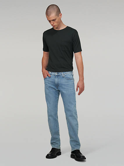 Levi's® Made & Crafted 511™ Jeans