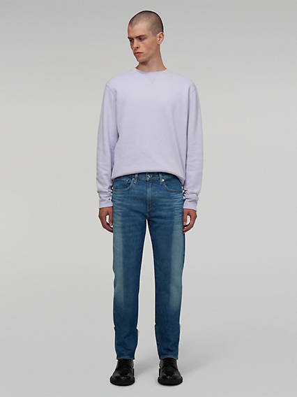 Levi's® Made & Crafted 502™ Jeans