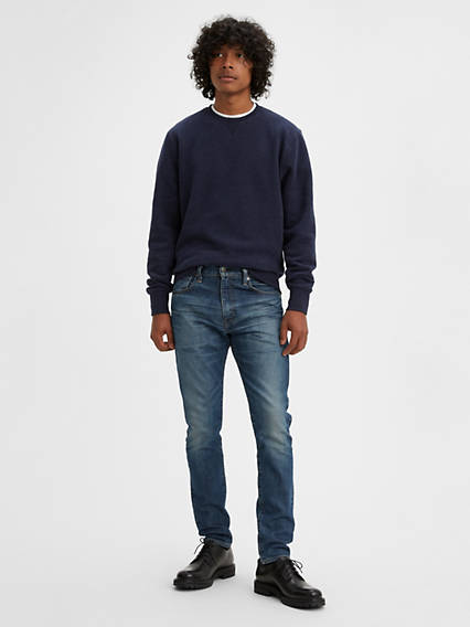 Levi's® Made & Crafted 512™ Jeans