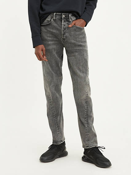 Levi's® Engineered Jeans™ 502™ Taper Fit Men's Jeans