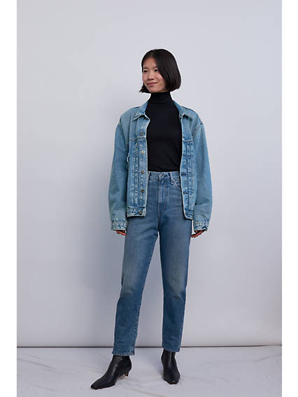 Levi's® Made & Crafted The Column