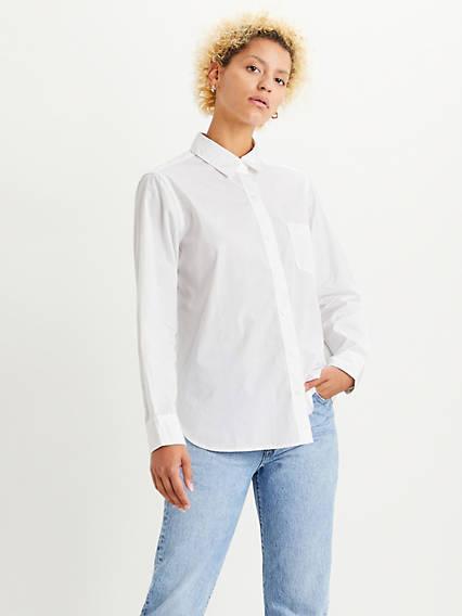 The Ultimate Boyfriend Shirt