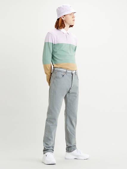 Levi's 501® '93 Straight Jeans