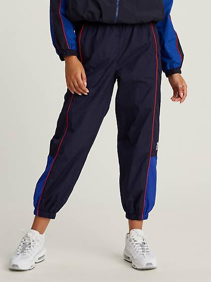 Levi's® x Peanuts Simone Colorblock Track Pants