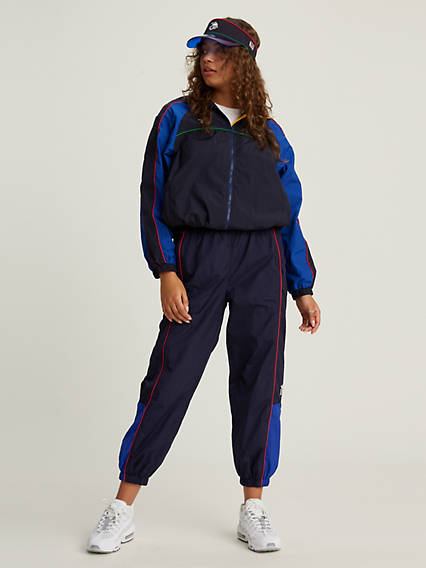 Snoopy Track Pant