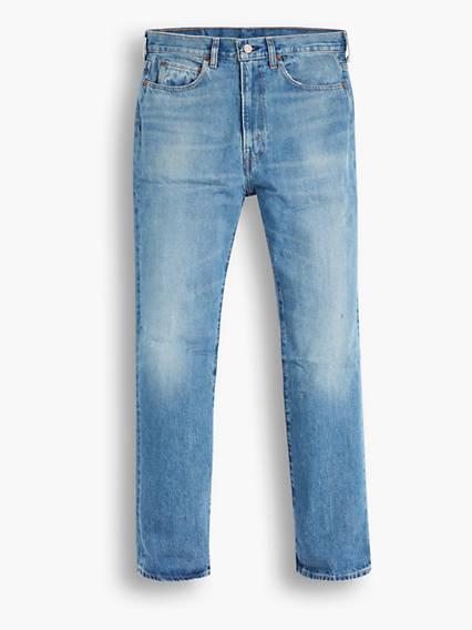 Levi's® Vintage Clothing 517™ Jeans