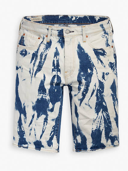 502™ Long Shorts