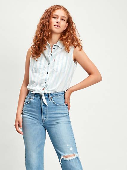 Shirt Alina