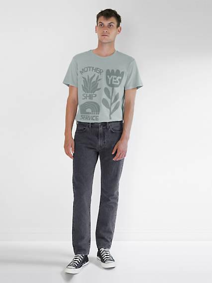 Levi's® WellThread™ 502™ Jeans