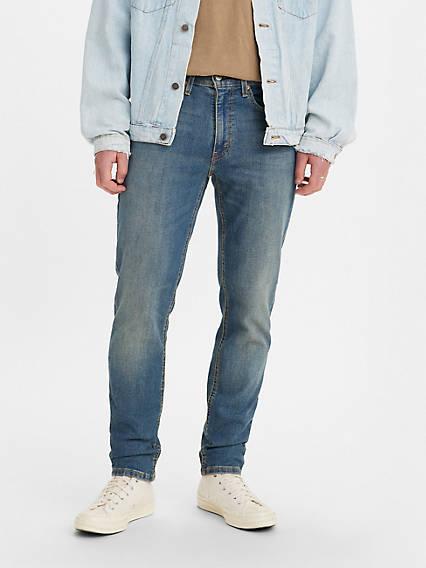 531™ Athletic Slim Levi's® Flex Men's Jeans
