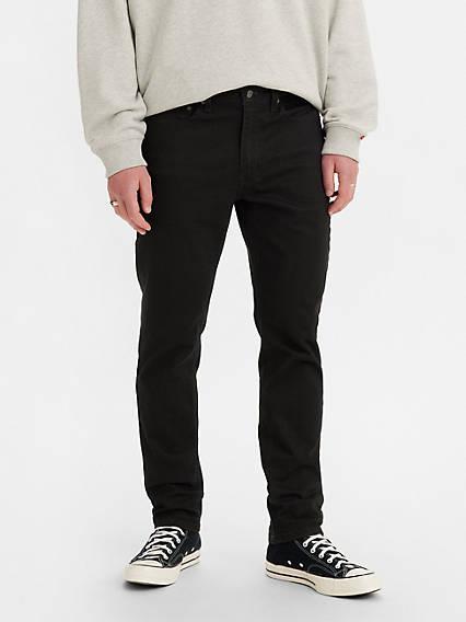 531™ Athletic Slim Men's Jeans