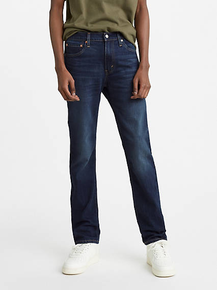 531™ Athletic Slim Levi's® Flex Men's Jeans