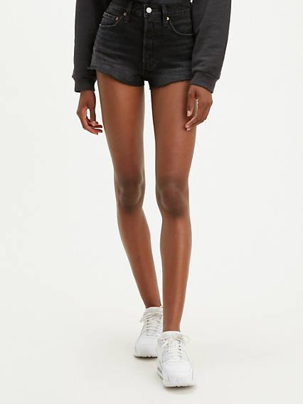501® Womens Shorts
