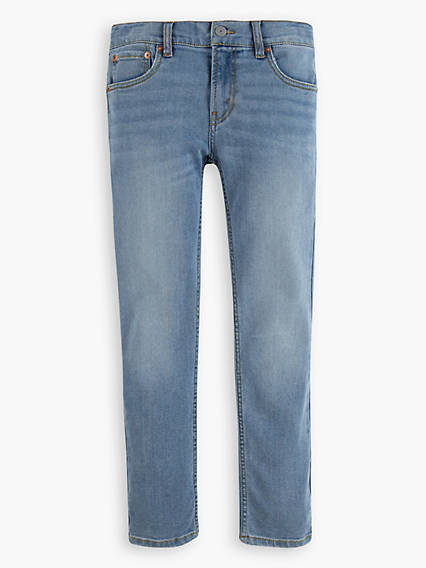 Junior 512™ Slim Taper Jeans Teenager