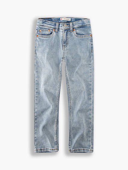 Kids 512™ Slim Taper Jeans