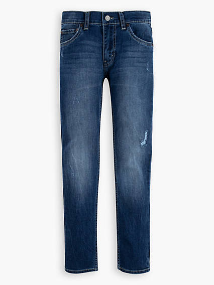 510™ Every Day Performance Jeans Teenager