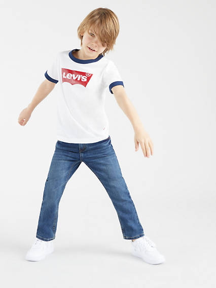 Kids 511™ Slim Fit Jeans