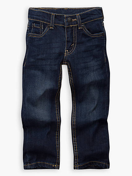 Kids 511™ Performance Jeans