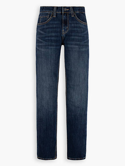 Teenager 511™ Performance Jeans