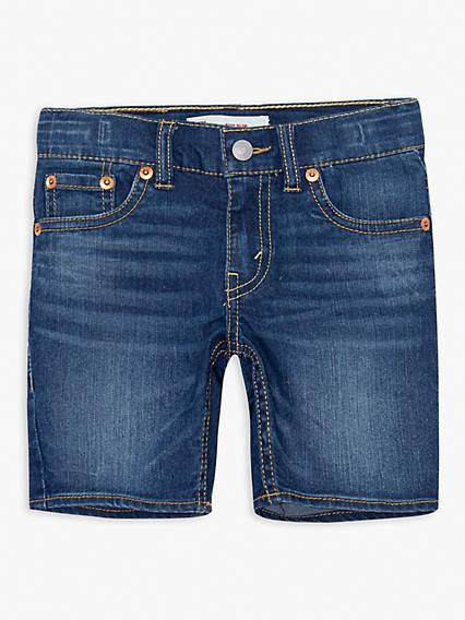 Teenager 511™ Shorts