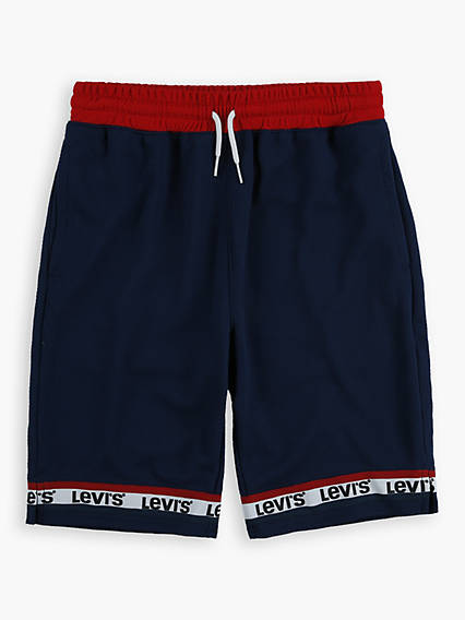 Teenager Basketball Shorts