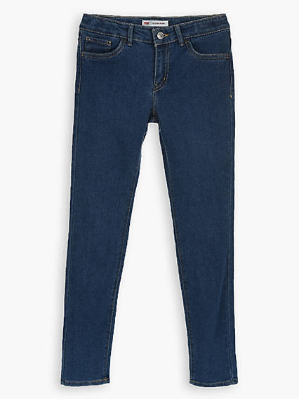 710™ Jeans