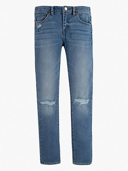Kids 711™ Skinny Jeans