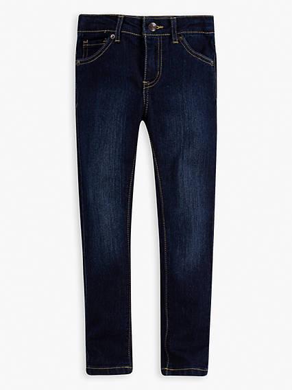 Teenager 711™ Skinny Jeans