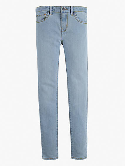 Kids 710™ Super Skinny Jeans