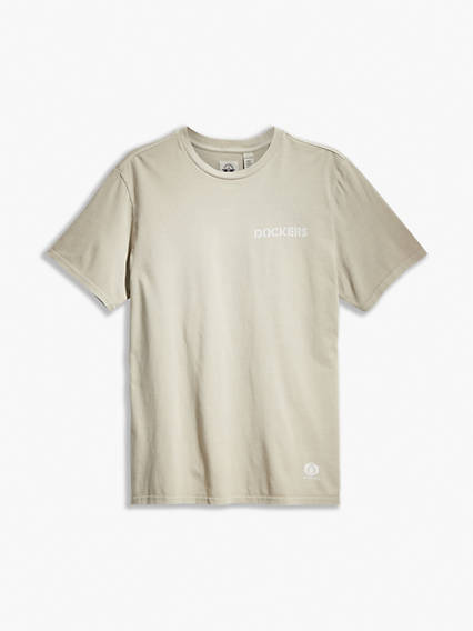 Sustainable Tee