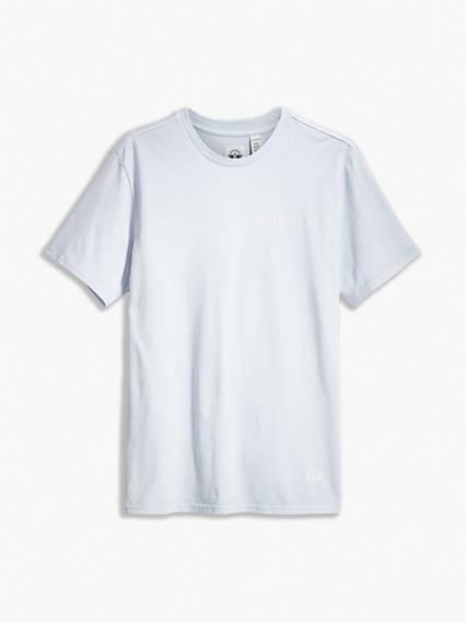 Men's Sustainable Tee Shirt