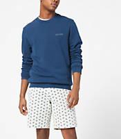 Dockers Logo Sweatshirt