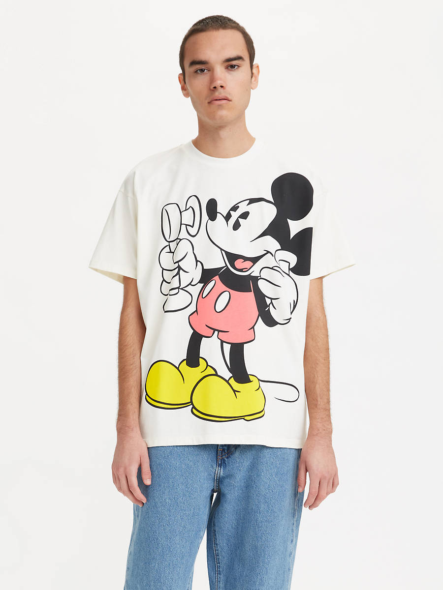 Jade Thirlwall Little Mix Mickey Mouse Shirt Fashion Fix The Honey POP