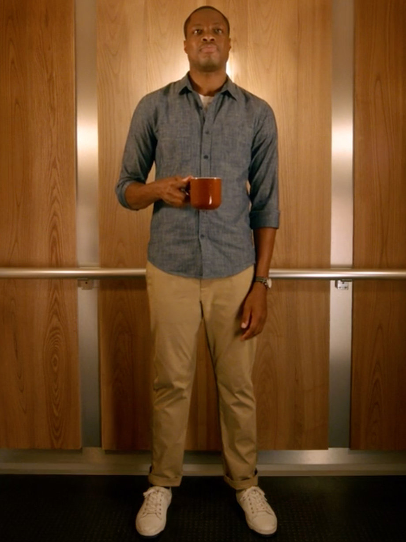 Khakis, Men\'s Clothing, Shoes & Accessories | Dockers®