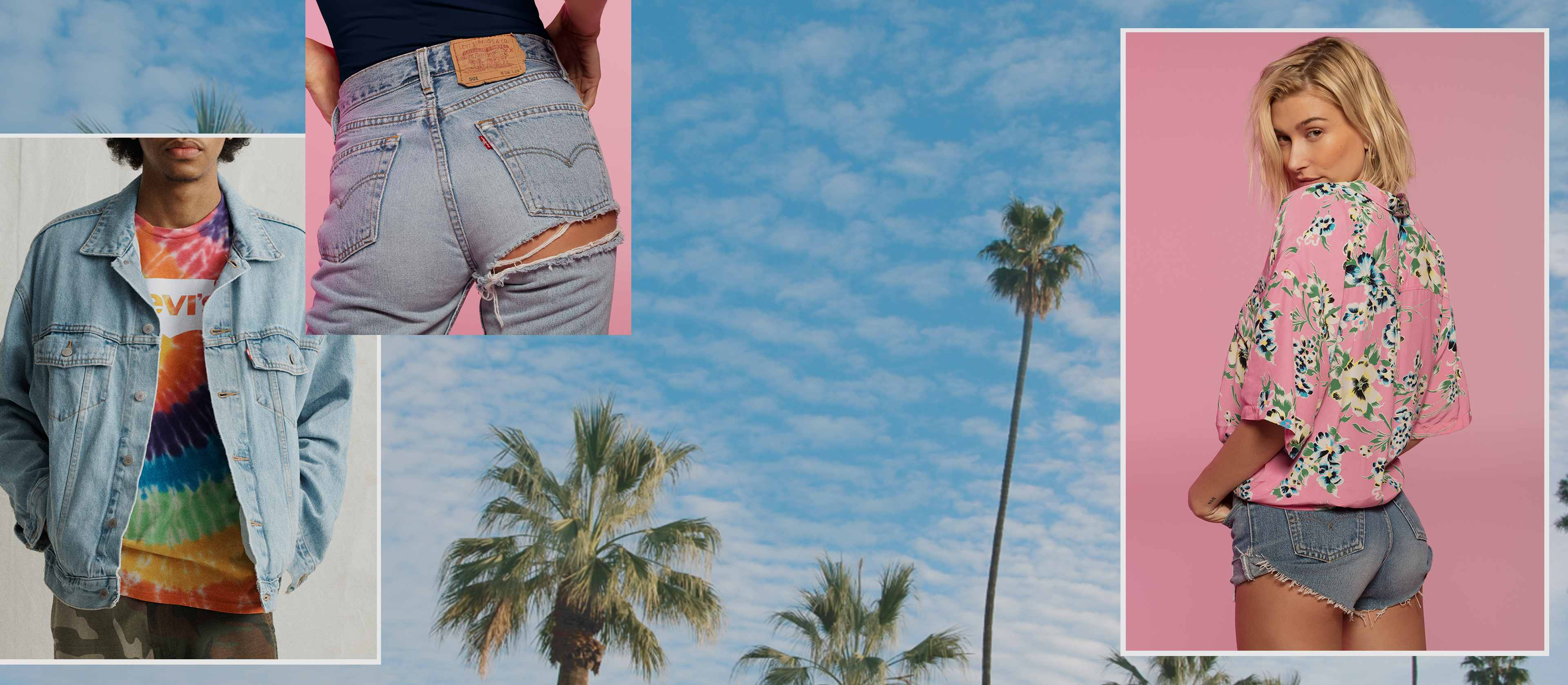 7aabf5b09741 Jeans